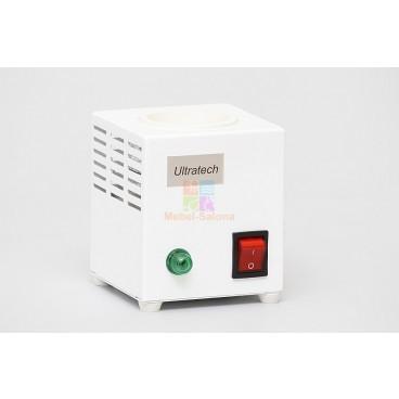 Гласперленовый (шариковый) стерилизатор Ultratech SD-780 СА