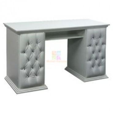 Маникюрный стол Нолдо