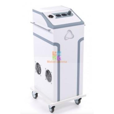 Аппарат газожидкостного пилинга Pro 5 СА
