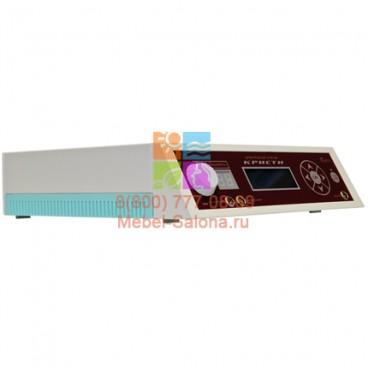 Аппарат для электрокоагуляции Кристи СА