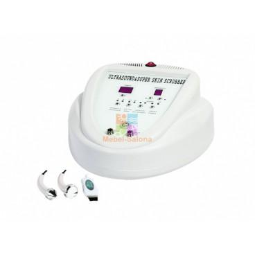 Косметологический аппарат GT-233 СА