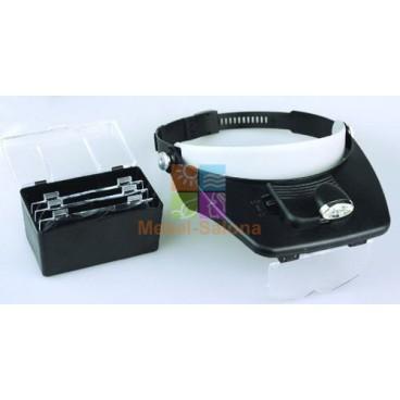 Косметологический аппарат MG 81001-A СА