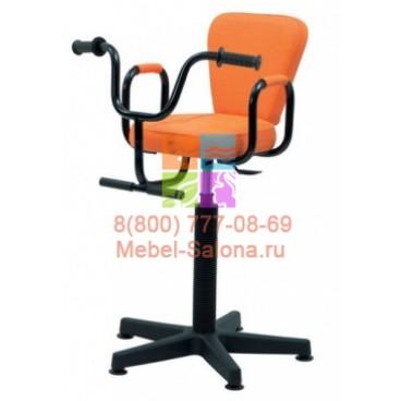 Детское кресло Минико II СА