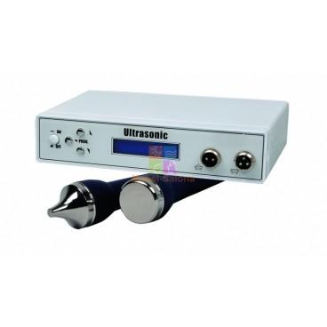 Косметологический аппарат GT-101 СА