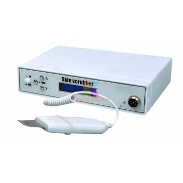 Косметологический аппарат GT-103 СА