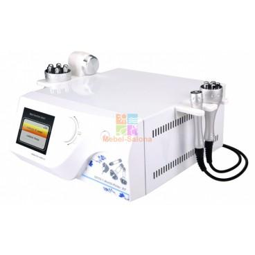 Косметологический аппарат ES-R8 СА