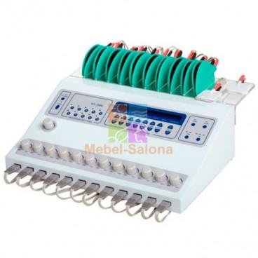 Косметологический аппарат NV-2000X СА