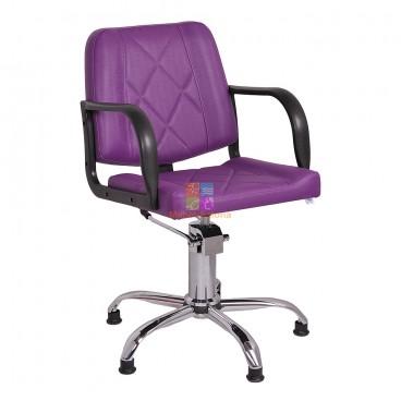 Парикмахерское кресло Атэна СА