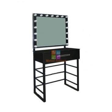 Стол для визажиста СА