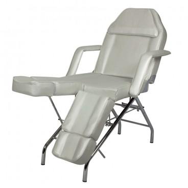 Кресло педикюрное МД-3562 СА