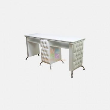 Маникюрный стол Урбано