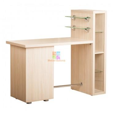 Маникюрный стол 200X СА