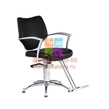 Кресло парикмахерское A13 СА