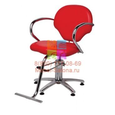 Кресло парикмахерское А07В СА