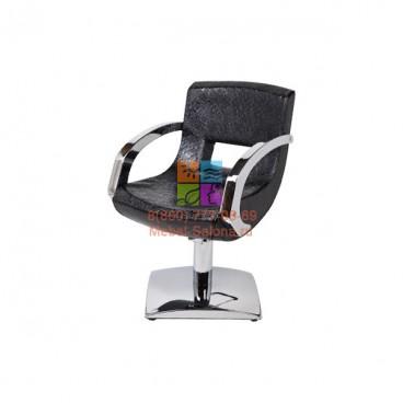 Кресло парикмахерское A130 СА