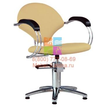Кресло парикмахерское A37 СА