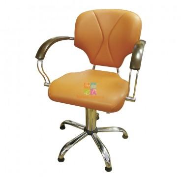 Парикмахерское кресло Эстеро II СА