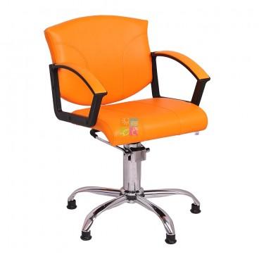 Парикмахерское кресло Фотис I СА