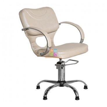 Парикмахерское кресло Бетти III СА