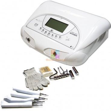 Косметологический аппарат IM-9001 СА