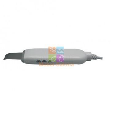Косметологический аппарат H-2201 СА