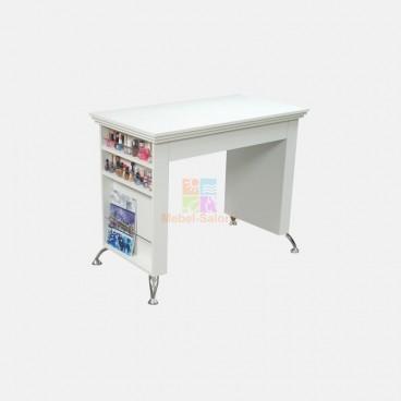 Маникюрный стол Фредиэно