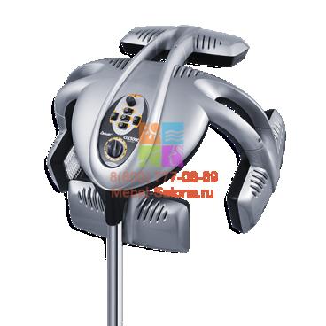 Климазон CIX 3000 СА