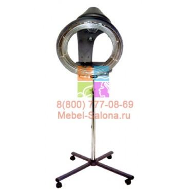Климазон OT 03 СА