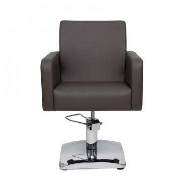 """Парикмахерское кресло """"МД-165"""" гидравлика"""
