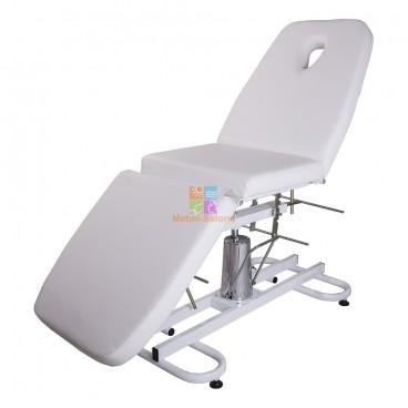 Косметологическое кресло Макс II на гидравлике СА