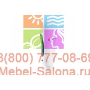 """Нагреватель воска """"Hairway 61105"""""""