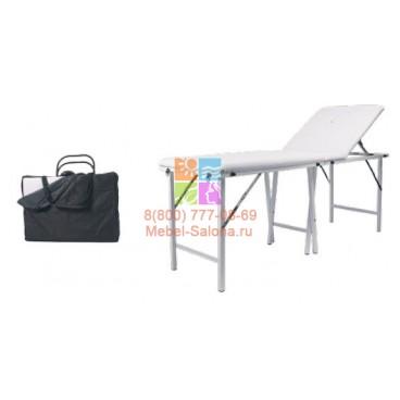 Массажный стол «Компакт» СА