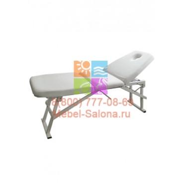 Стол массажный 3-секционный СА
