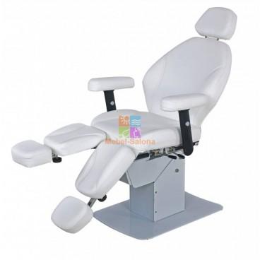 Педикюрное кресло P03 СА