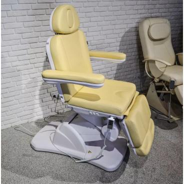 Кресло косметологическое MK22 СА
