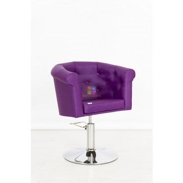 Парикмахерское кресло Соната СА