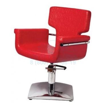 Кресло парикмахерское A01 СА