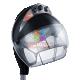 Сушуар Gong 4 V - 4 скорости СА