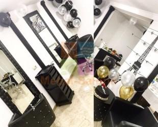 Салон красоты «Woman Expert»