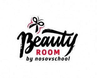 Салон «Beauty room»