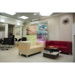 Салон красоты «Дель Фриско»